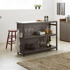 파로마 트라움 아일랜드 홈바테이블 식탁