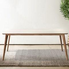셀리 자작나무 원목 8인용 식탁 테이블_(2139993)