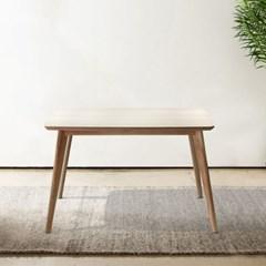 셀리 자작나무 원목 4인용 식탁 테이블_(2139997)