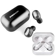 에어빔 커널형 무선 블루투스 5.0 이어폰 이어셋 M3