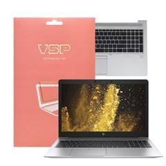 뷰에스피 HP 엘리트북 850 G6 올레포빅+터치 외부보호필름 각1매