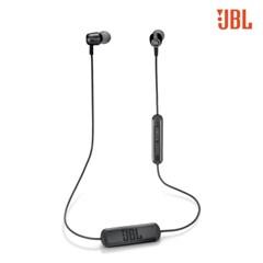 JBL DUET mini 블루투스 무선 이어폰_(3198759)