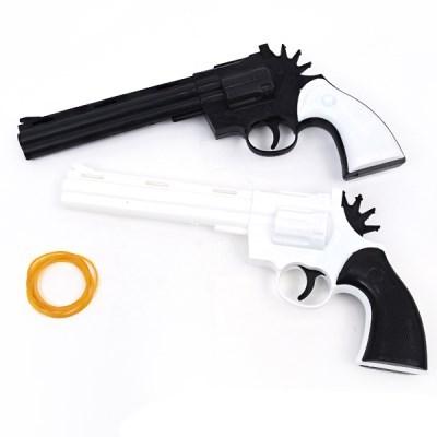 고무줄권총 [색상랜덤배송]
