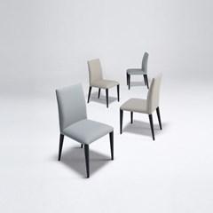 리올 PU 식탁 의자_(1265083)