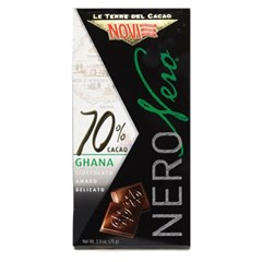 노비 카카오 70% 초콜릿 75g