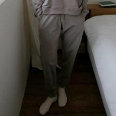 homewear training pants (2colors)_(1329272)