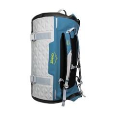 [OTTERBOX] 오터박스 Yampa 70 Dry Duffle (화이트)