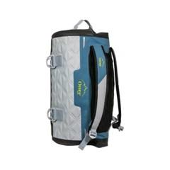[OTTERBOX] 오터박스 Yampa 35 Dry Duffle (화이트)