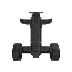 [OTTERBOX]미국 오터박스 캠핑 아이스박스 올터레인휠