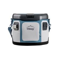 [OTTERBOX] 미국 오터박스 소프트 쿨러 아이스박스 트루퍼20(화이트)
