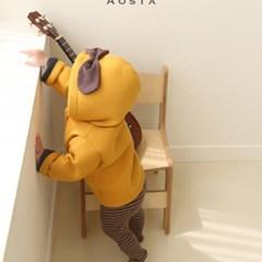 [베이비~아동](FA)바나나자켓[s-xxl]_(1687521)