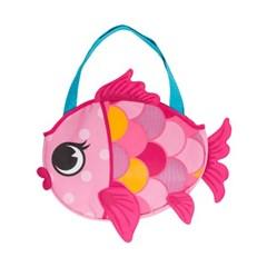 비치토트백(모래놀이세트 포함) - 물고기B_(1242300)