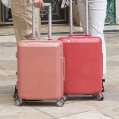 LIMITED 마인츠 TSA 기내용 20형 확장형 여행가방