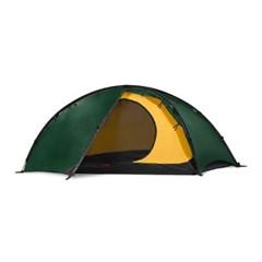 힐레베르그 니악 텐트 (Niak)