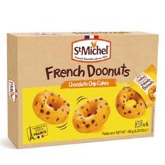 생미쉘 프렌치 도넛 초코칩 180g