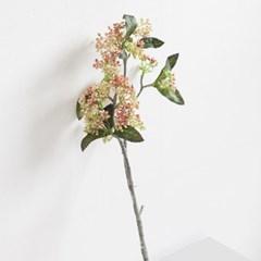 어텀베리가지 48cm FAIAFT 조화 꽃 인테리어소품_(1436226)