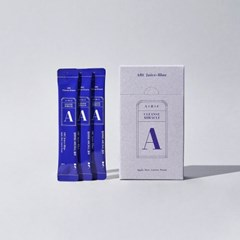 [밀라이트] ABC 해독주스 3박스 + 믹스칩 1개 증정