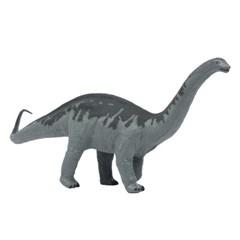 [사파리엘티디] 30004 아파토사우루스 공룡피규어_(1410496)
