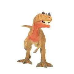 [사파리엘티디] 303029 케라토사우루스 공룡피규어_(1410500)