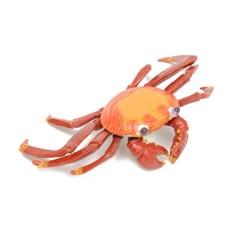 [사파리엘티디] 261729 갈라파고스붉은게 동물피규어_(1410512)