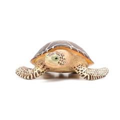 [사파리엘티디] 260429 바다거북 동물피규어_(1410513)