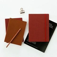 The Note Soft vol.2 (M)