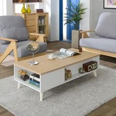 씨옹 리프트업 소파 테이블 1200_(1267003)