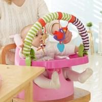 [본베베] 아기 장난감 모빌