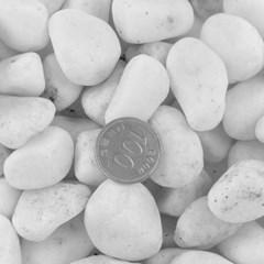 백자갈 15~20mm [3kg]_(955333)