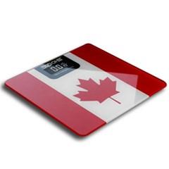 키친아트 멀티프리미엄 체중계 (캐나다)_(2220203)