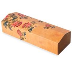 전통민화 나비 기다란 상자 (2개)