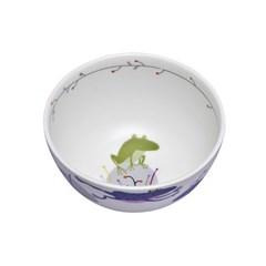 [쁘띠쥬르] 라포레 볼 개구리