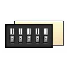 조말론 코롱 인텐스 컬렉션 5종 각 9ml x 5