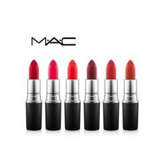 맥 립스틱 3g