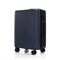 싸이노 샤페이 네이비 20인치 하드캐리어 여행가방