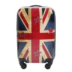 싸이노 런던 18인치 하드캐리어 여행가방
