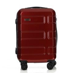 싸이노 브릭스 와인 24인치 하드캐리어 여행가방