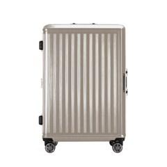 싸이노 투라인 골드 24인치 하드캐리어 여행가방