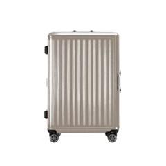 싸이노 투라인 골드 20인치 하드캐리어 여행가방