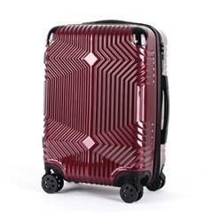 싸이노 다이아 와인 28인치 하드캐리어 여행가방