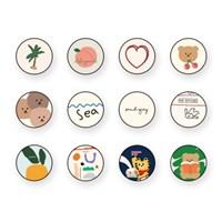 모모케이스_디자인 스마트톡 ver.2
