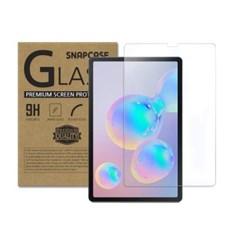 갤럭시탭S6 강화유리 9H보호필름 SM-T860/T865