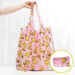 [Peanuts Bag&Acc]우드스탁 마켓백(Woodstock M bag)_(1751045)