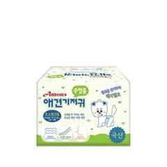 아몬스 기저귀 수컷용 초소형 10매 매너밸트_(789404)