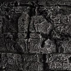 3D 입체 백스크린 PU004-A [60x45cm] - 어항백스크린_(954275)