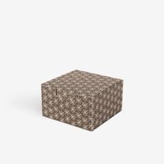 천천히별 박스 XS(3개)