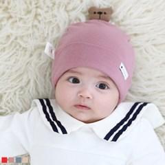 곰돌이 유아 비니(0-12개월) 509306_(902782623)