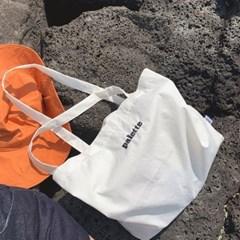 [palette♡] 팔레트 bag (2color)