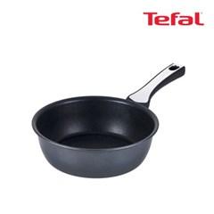 [테팔] 티타늄 IH 엑셀런스 프라임 22cm 후라이팬(782589)