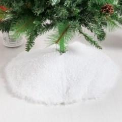 눈내린언덕 45cm~120cm 트리 덮개 크리스마스 장식 TRNO_(1450839)